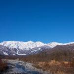 【フォトスポット】景色が美しい白馬村の「橋」5選